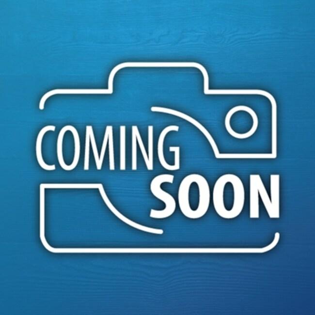 New 2019 Chrysler 300 S AWD Sedan for sale in Blair, NE