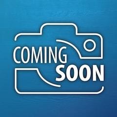New 2018 Chrysler Pacifica Hybrid LIMITED Passenger Van 2C4RC1N74JR365234 for sale in Blair, NE