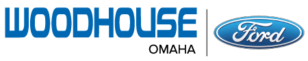 Woodhouse Ford of Omaha, Inc.