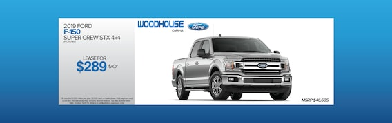 Omaha Ford Dealers >> New Used Ford Dealer Woodhouse Ford Of Omaha Inc