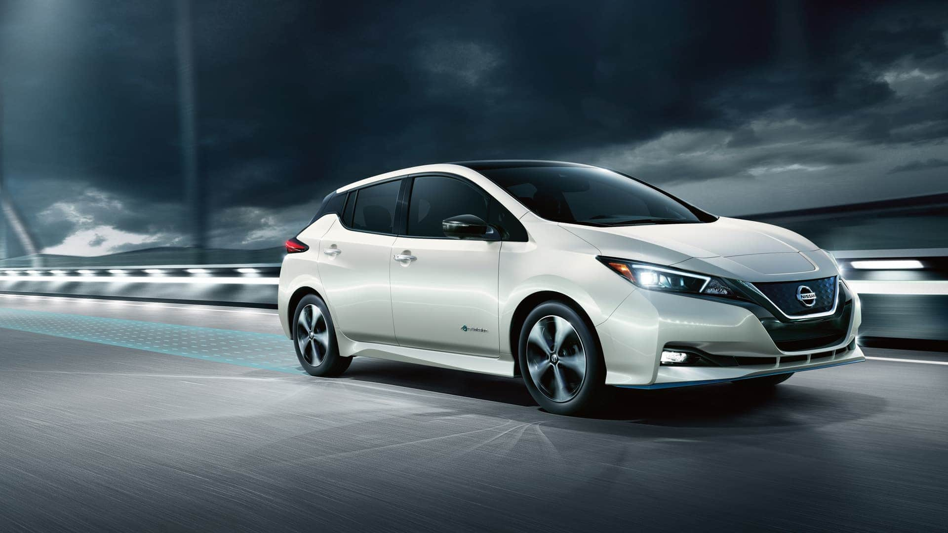 2019 Nissan Leaf | Electric Cars For Sale Near Me | Omaha