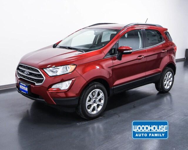 Ford Dealers Omaha >> New 2019 Ford Models Plattsmouth Ne Ford Dealer