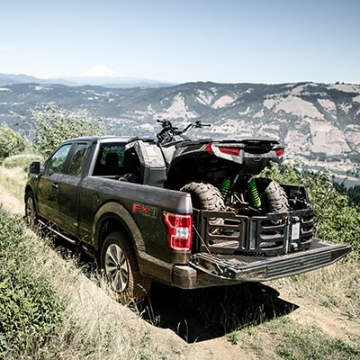 Ford Raptor For Sale Near Me >> 2019 Ford F-150 For Sale in Blair | Ford Truck Near Me