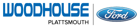 Woodhouse Ford South Inc.