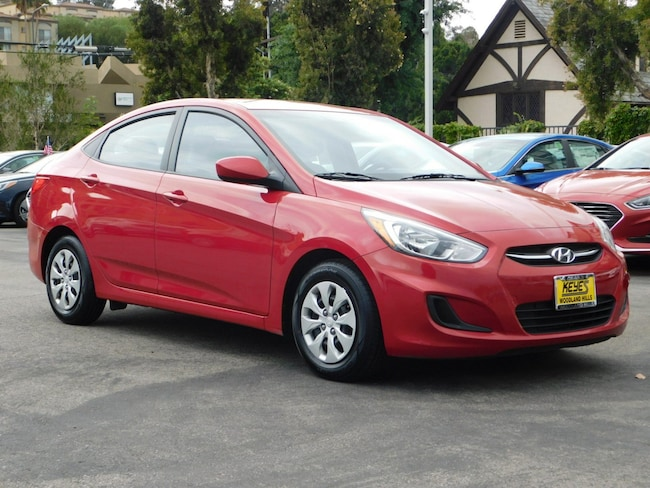 exterior la star new rouge doors all red hyundai in accent sale rims for baton