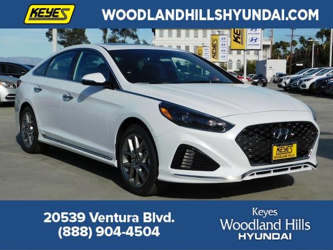 Keyes Hyundai Woodland Hills >> Keyes Hyundai Woodland Hills - Perfect Hyundai