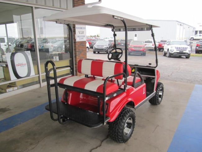 Used 2007 club car ds for sale macomb il 2007 club car ds ds golf cart sciox Choice Image
