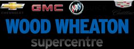 Wood Wheaton Chevrolet Cadillac Buick GMC Ltd.