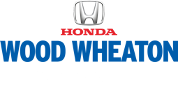 Wood Wheaton Honda