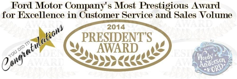 pres award 14