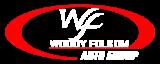 Woody Folsom Chevrolet Buick GMC