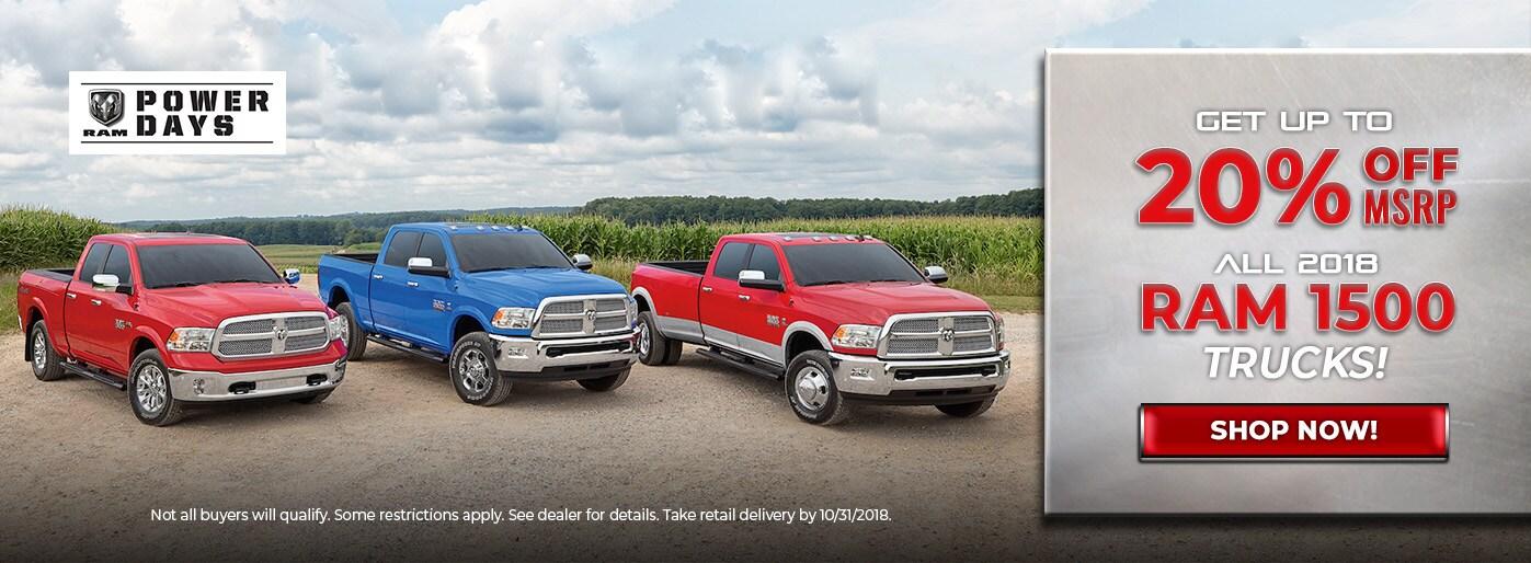 Woody Folsom Ford Baxley Ga >> Woody Folsom Chrysler Dodge Jeep RAM   Baxley, GA Car Dealer
