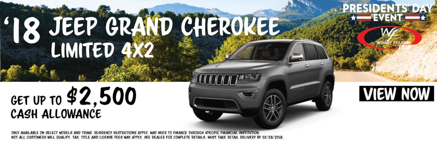 Woody Folsom Ford Baxley Ga >> Woody Folsom Chrysler Dodge Jeep RAM | Baxley, GA Car Dealer