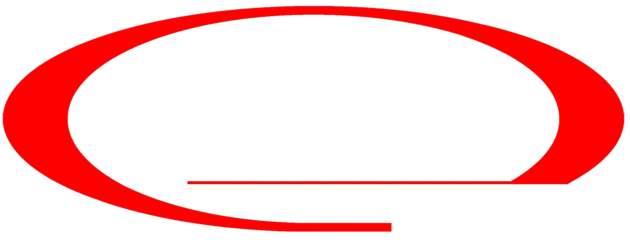 Woody Folsom Chrysler Dodge Jeep Ram