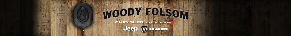 Woody Folsom Dodge >> Woody Folsom Chrysler Dodge Jeep Ram Baxley Ga Car Dealer