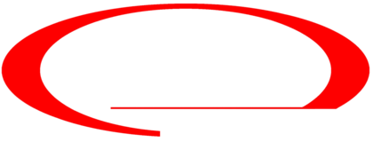 Woody Folsom Chrysler Dodge Jeep Ram of Vidalia