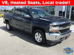 Used Vehicles for Sale - Woody Folsom Chrysler Dodge Jeep RAM