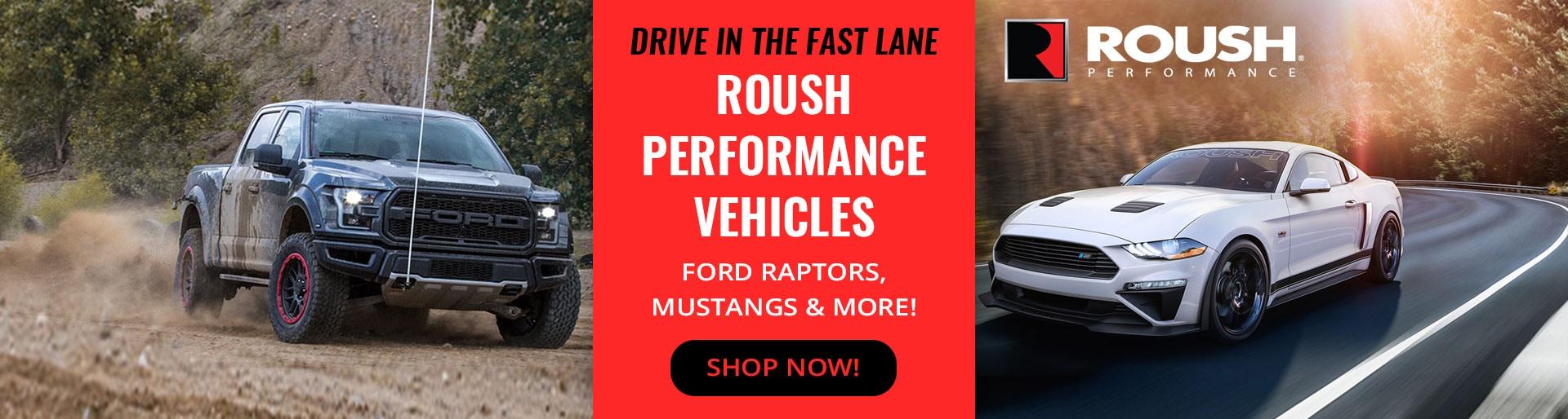 Woody Folsom Ford Baxley Ga >> New Used Ford Dealership Woody Folsom Ford In Baxley Ga