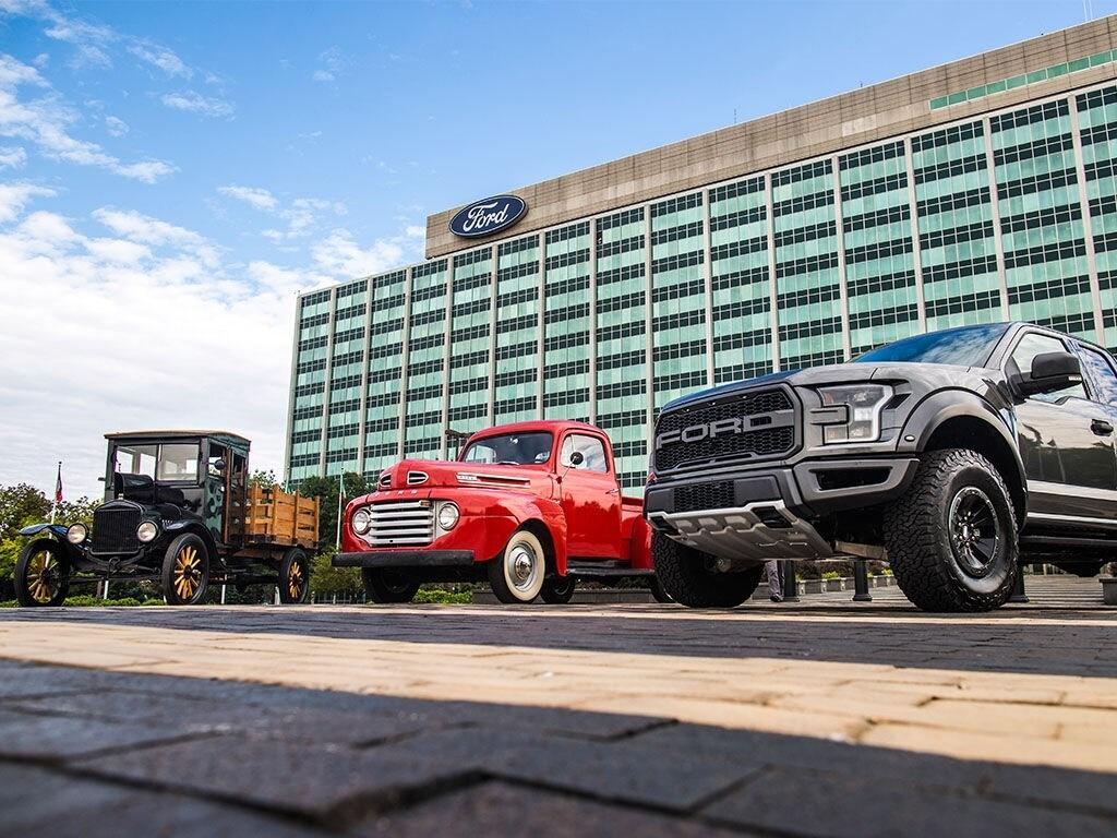 Woody Folsom Ford Baxley Ga >> Auto Blog - Woody Folsom Ford