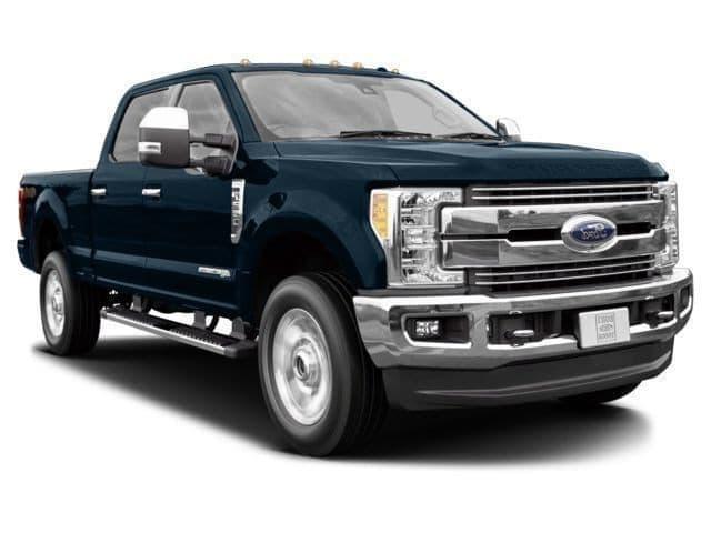 Woody Folsom Ford Baxley Ga >> New Ford F-250 Trucks for Sale at Woody Folsom Ford Inc ...