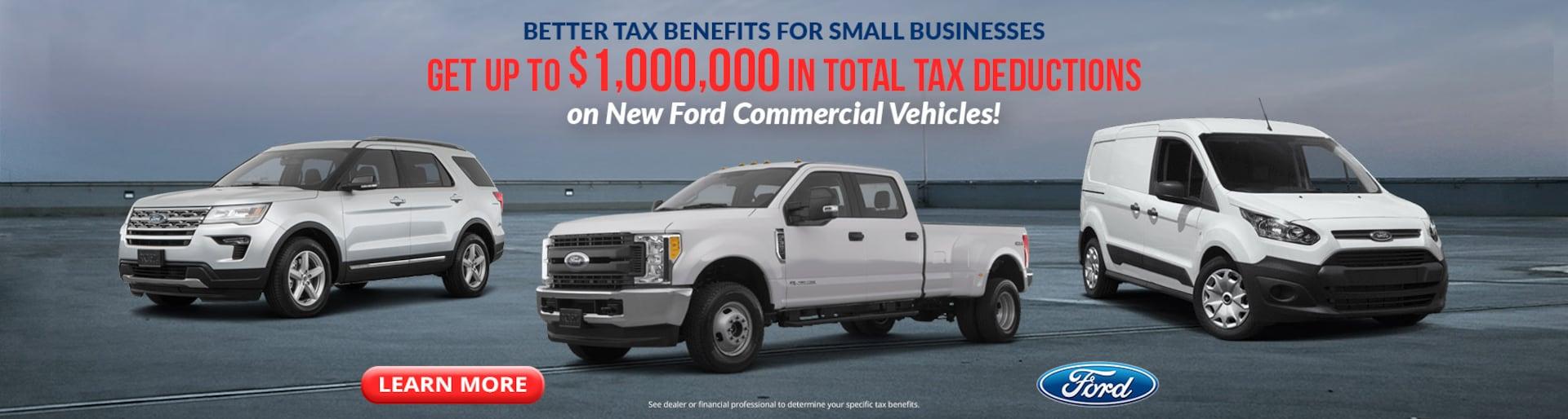 Woody Folsom Ford Baxley Ga >> New & Used Ford Dealership - Woody Folsom Ford in Baxley, GA