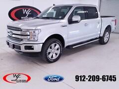 Woody Folsom Ford Baxley Ga >> New Ford Cars, Trucks & SUVs for Sale   Baxley GA