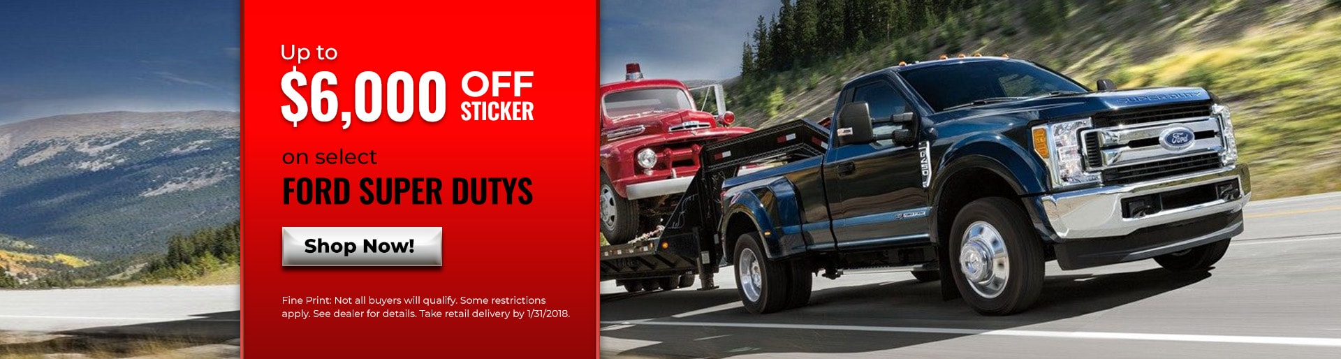 Woody Folsom Ford Baxley Ga >> Woody Folsom Ford Baxley Ga Best Car Price 2020