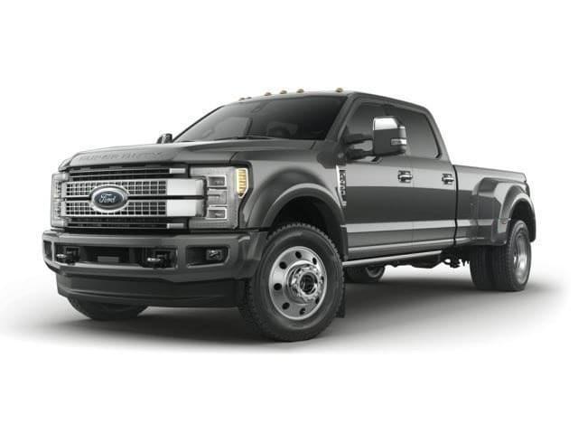 Woody Folsom Ford Baxley Ga >> New Ford F 350sd Tucks For Sale At Woody Folsom Ford Inc