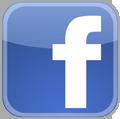 Woody Folsom Ford Facebook