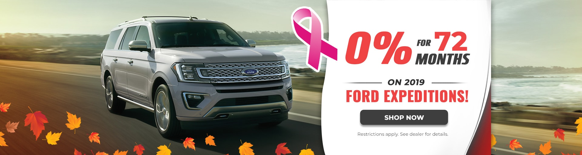 New Used Ford Dealership Woody Folsom Ford In Baxley Ga