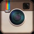 Woody Folsom Ford Instagram