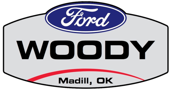 Woody Ford