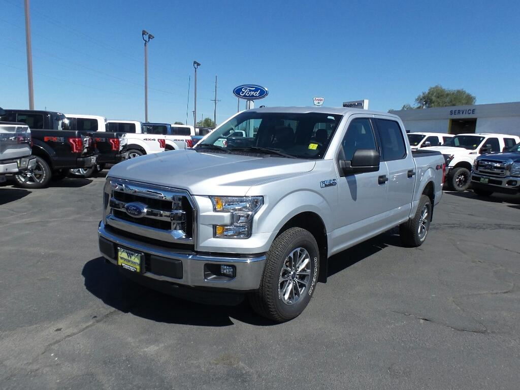 Smith Chevrolet Idaho Falls >> See our featured used cars and trucks at our Idaho Falls