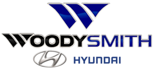 Woody Smith Hyundai