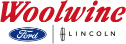 Woolwine Ford Lincoln Inc.