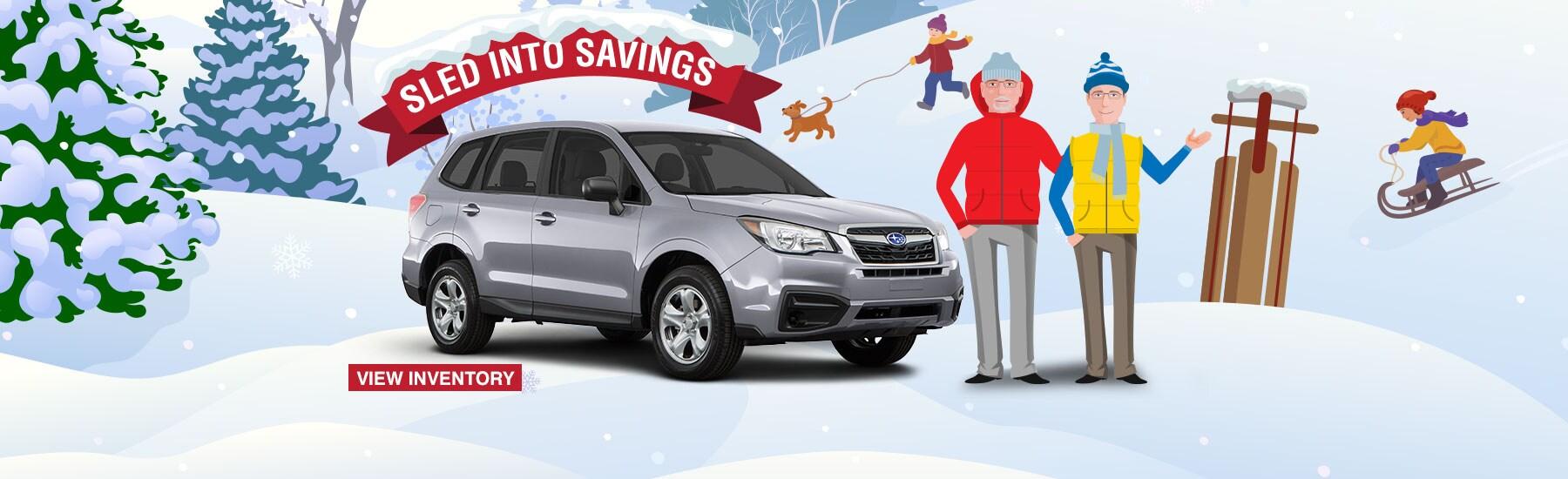 Car Dealerships In Champaign Il >> New Subaru & Used Car Dealer in Savoy, IL - Subaru of ...