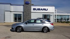 New 2019 Subaru Legacy 2.5i Premium Sedan for sale in Savoy, IL