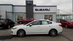 2019 Subaru Impreza 2.0i Limited Sedan for sale in Savoy, IL