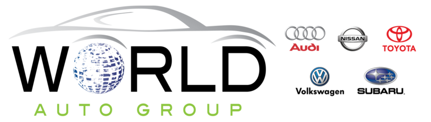 World Auto Group