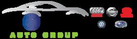 World Auto Group