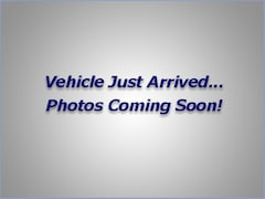 2006 MINI Cooper S Base Automatic w/ Leather/ Sunroof/ Alloys Hatchback
