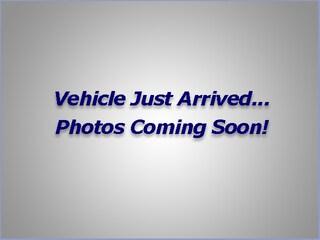 2004 Honda Accord LX 2.4 w/ 120 Watt Audio System/ Power Windows/Rem Sedan