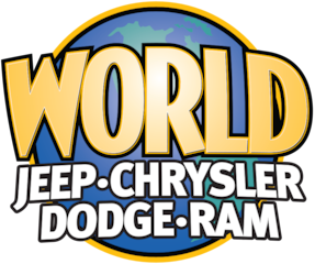 World Chrysler Dodge Jeep Ram
