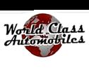 World Class Automobiles