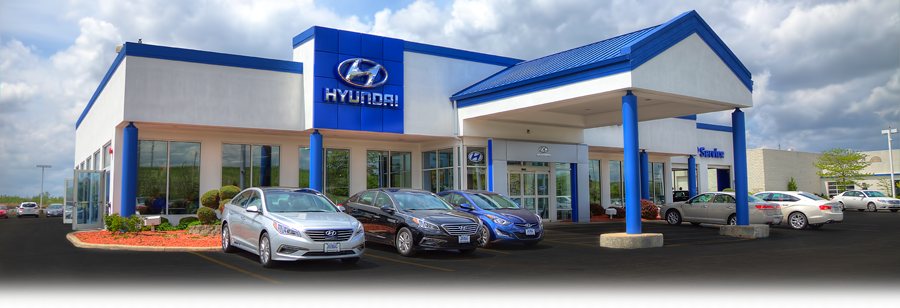 hyundai dealer near i 55 in illinois interstate 55 car dealerships. Black Bedroom Furniture Sets. Home Design Ideas