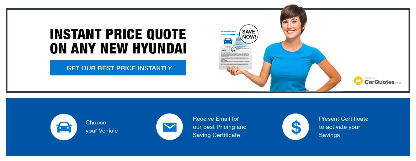 Chicago Hyundai Dealer Matteson Auto Mall Tinley Park Orland Park Frankfort Car Dealership