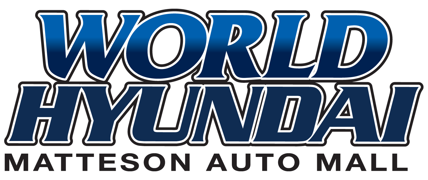 World Hyundai Blue Link Activation and Information