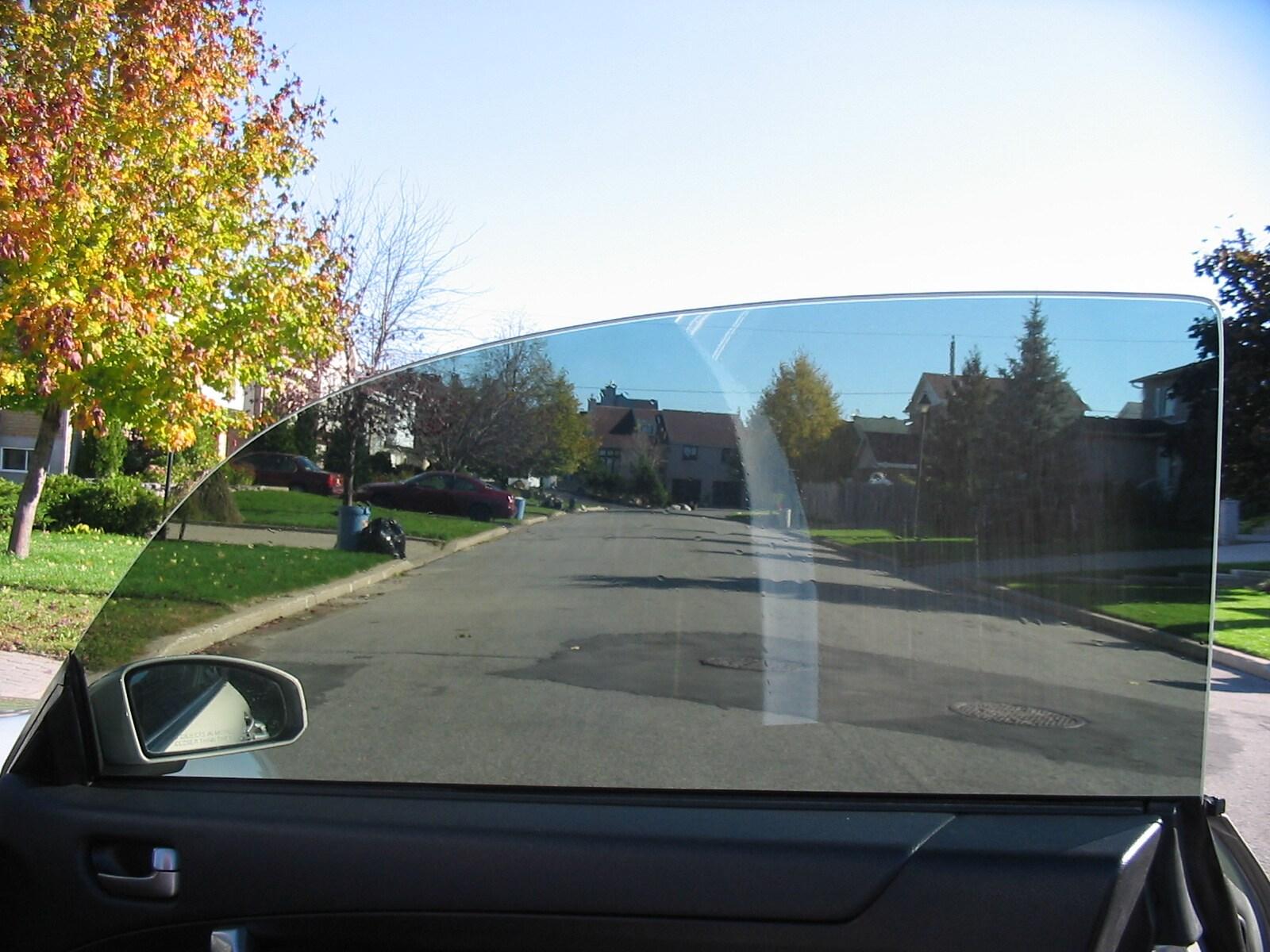 Aftermarket 3M Window Tint & Hyundai Aftermarket Window Tint from 3M - Chicago Window Tint