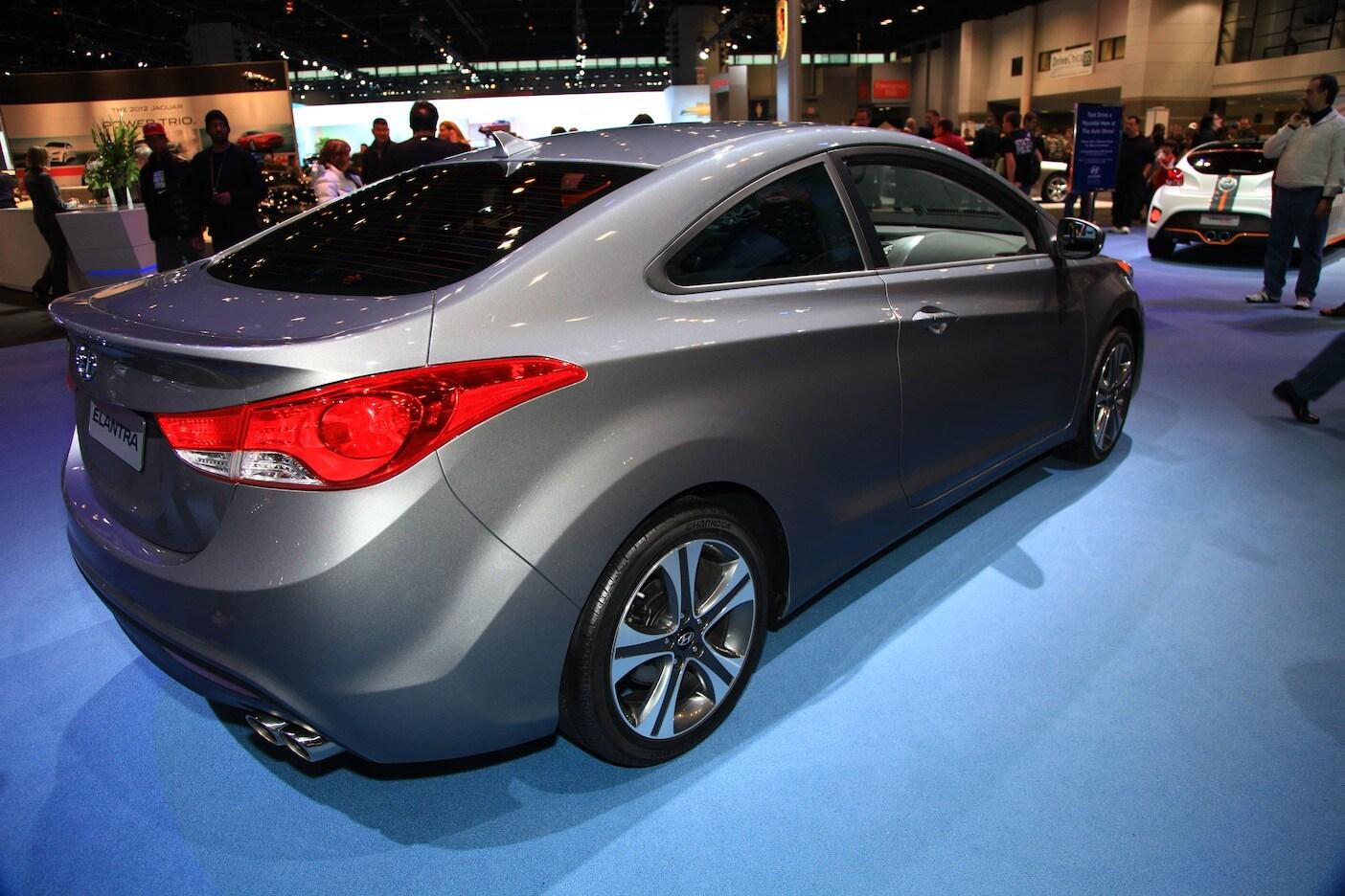Matteson Auto Mall >> Hyundai Memorial Day 2012 Sale near Chicago at World ...
