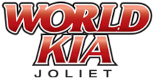 World Kia Joliet